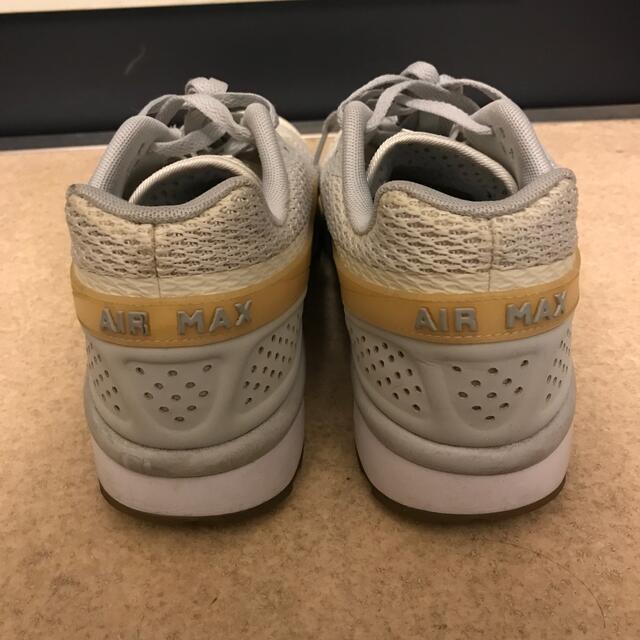 NIKE(ナイキ)のエアマックス AIRMAX 28.5 メンズの靴/シューズ(スニーカー)の商品写真