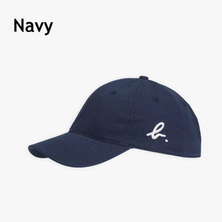 アニエスベー(agnes b.)の新品 アニエスベー キャップ 帽子(キャップ)