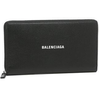 バレンシアガ(Balenciaga)のバレンシアガ BALENCIAGA 長財布 メンズ(長財布)