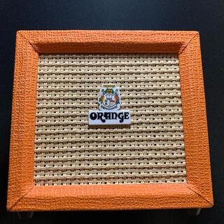 Orange crush mini(ギターアンプ)