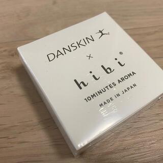 ⭐︎新品⭐︎ hibi × DANSKIN AROMA お香 アロマ リラクゼー