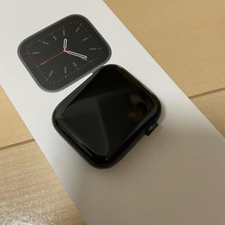 Apple Watch - Apple Watch 6 美品