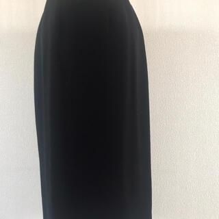 シャネル(CHANEL)のシャネルのスカート(ひざ丈スカート)