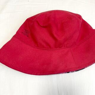 セリーヌ(celine)のセリーヌ キッズ帽子(帽子)