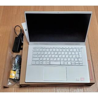 DELL - DELL Ryzen 5 4500U 8GBメモリ 256GB SSD搭載