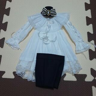 SDMお洋服