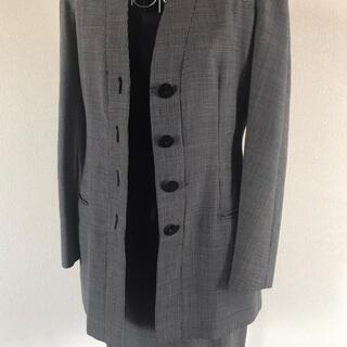 ジョルジオアルマーニ(Giorgio Armani)のジョルジョ・アルマーニのスーツ(スーツ)