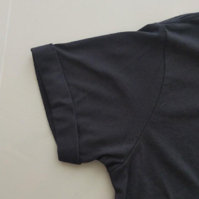 GLOBAL WORK(グローバルワーク)のお値下げ グローバルワーク カットソー レディースのトップス(カットソー(半袖/袖なし))の商品写真