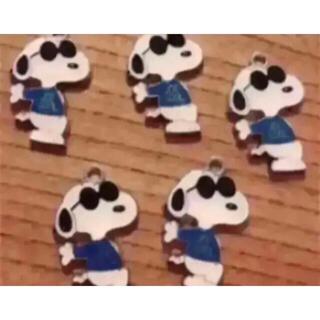 スヌーピー 様専用(各種パーツ)