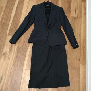インディヴィ(INDIVI)のINDIVI スーツ(スーツ)