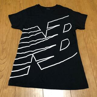 New Balance - NB Tシャツ