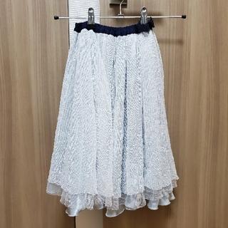 ブリーズ(BREEZE)のブリーズ☆140☆スカート(スカート)
