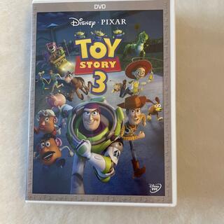 Disney - トイ・ストーリー3 DVD