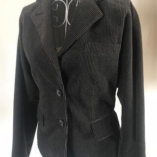 アルマーニ コレツィオーニ(ARMANI COLLEZIONI)のアルマーニのパンツスーツ(スーツ)
