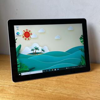 Microsoft - 美品 Surface Go 10インチ 4G/64G office2019