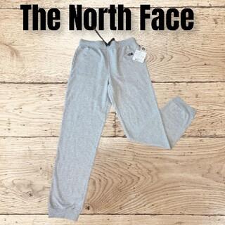 ザノースフェイス(THE NORTH FACE)の新品未使用 タグ付きノースフェイス スウェットパンツ(その他)