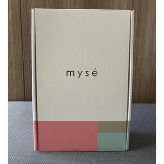 YA-MAN - myse ミーゼスカルプリフト