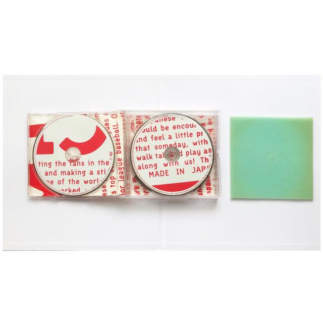 SMAP(スマップ)のLIVE MIJ DVD3枚組とおまけ(香取くんの写真1枚) エンタメ/ホビーのDVD/ブルーレイ(ミュージック)の商品写真