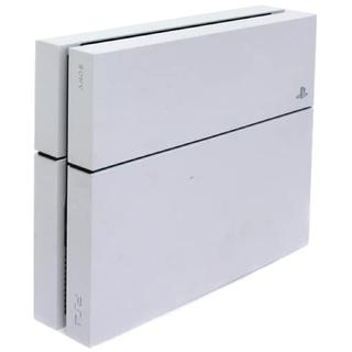 PlayStation4 - ps4 本体  CUH-1100 早い者勝ち