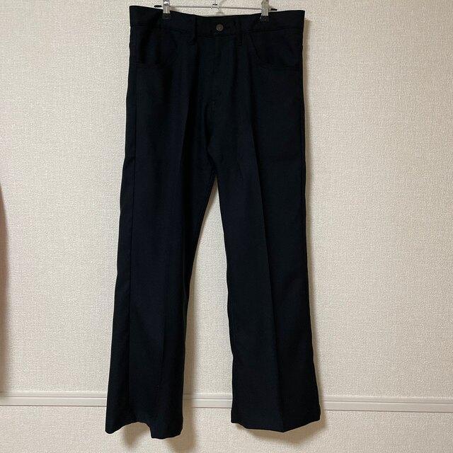 Jieda(ジエダ)の【大幅値下げ中❗️】dairiku 21ss setup メンズのスーツ(セットアップ)の商品写真