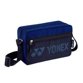 ヨネックス(YONEX)のヨネックス YONEX ショルダーバッグ 2021新製品(バッグ)