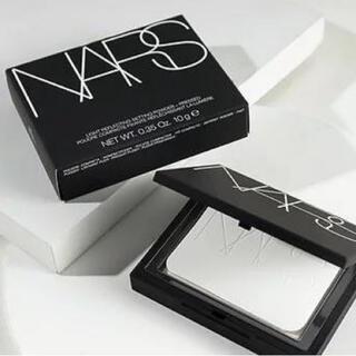 NARS - 【NARS】ライトリフレクティング セッティングパウダー プレストN
