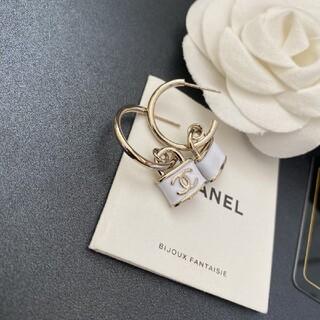 【Chanel】-106168