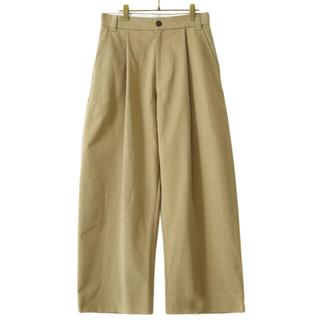 COMOLI - studionicholson pants
