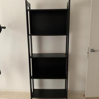 イケア(IKEA)のIKEA 本棚(本収納)