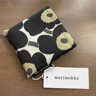 マリメッコ(marimekko)のmarimekko エコバッグ(エコバッグ)