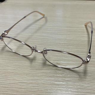 Chopard - ショパール アイウェア メガネフレーム