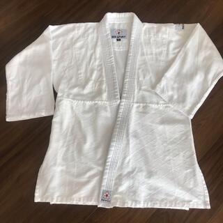 武道SPIRIT 3号160サイズ(相撲/武道)