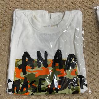 アナップキッズ(ANAP Kids)のアナップキッズ Tシャツ 120 新品(Tシャツ/カットソー)