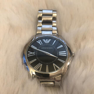 エンポリオアルマーニ(Emporio Armani)のエムポリオアルマーニ 腕時計 AR-2022(腕時計(アナログ))
