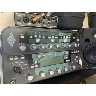 コルグ(KORG)のkemper profiler(パワーアンプ非搭載)(ギターアンプ)