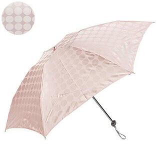 クリニーク(CLINIQUE)のCLINIQUE クリニーク ノベルティ 傘(傘)