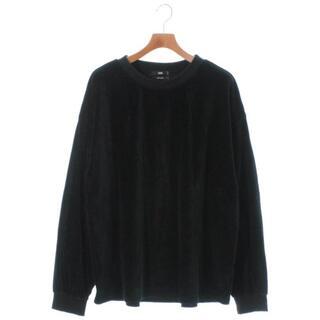 ハレ(HARE)のHARE Tシャツ・カットソー メンズ(Tシャツ/カットソー(半袖/袖なし))