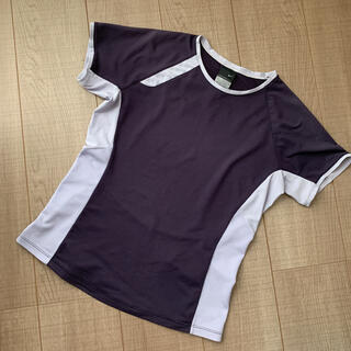 ナイキ(NIKE)のNIKE Tシャツ レディース(ウェア)