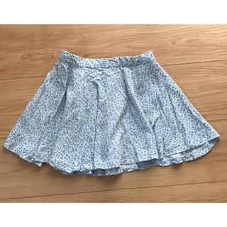 ポロラルフローレン(POLO RALPH LAUREN)のPOLO Ralph Lauren スカート 120-130cm(スカート)