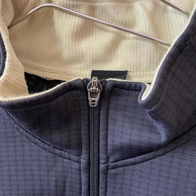 NIKE(ナイキ)のNIKE ナイキ ジャージ上のみ メンズのトップス(ジャージ)の商品写真