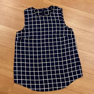 ジルスチュアート(JILLSTUART)のトップス(Tシャツ(半袖/袖なし))