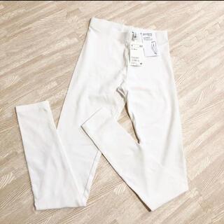 H&M - レギンス パンツ