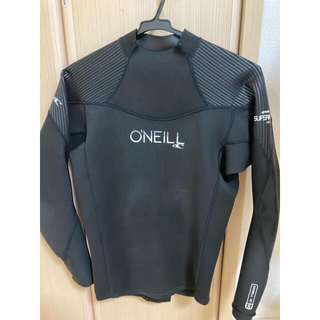 O'NEILL(オニール)のひろ様専用オニールO'NEILL タッパー スポーツ/アウトドアのスポーツ/アウトドア その他(サーフィン)の商品写真
