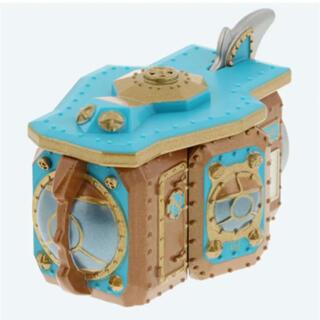 Disney - ディズニートミカ ネプチューン号 海底2万マイル