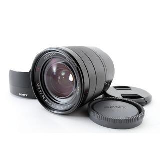 SONY - ■良品■ソニー FE 24-70mm F4 SEL2470Z