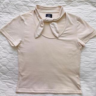 Maison de Reefur - MAISON DE REEFUR*Tシャツ