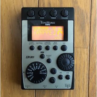 コルグ(KORG)のKORG マルチエフェクター PANDORA PX4D (エフェクター)