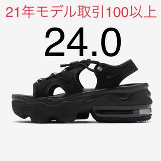 NIKE - ナイキ エアマックス ココ WMNS AIR MAX KOKO 24.0cm
