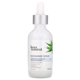 Dr.Ci Labo - InstaNatural ナイアシンアミド 美白美容液 セラム
