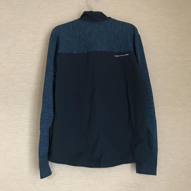 【専用ページ】 メンズのジャケット/アウター(ナイロンジャケット)の商品写真